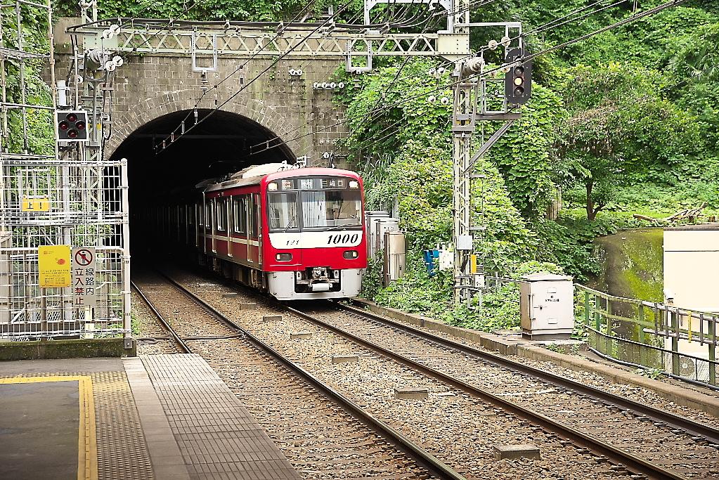 横須賀中央駅_2