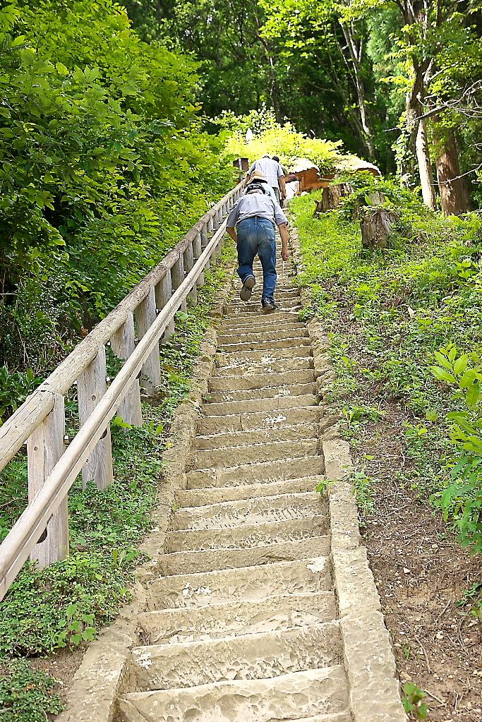 次はあの坂を上る_2