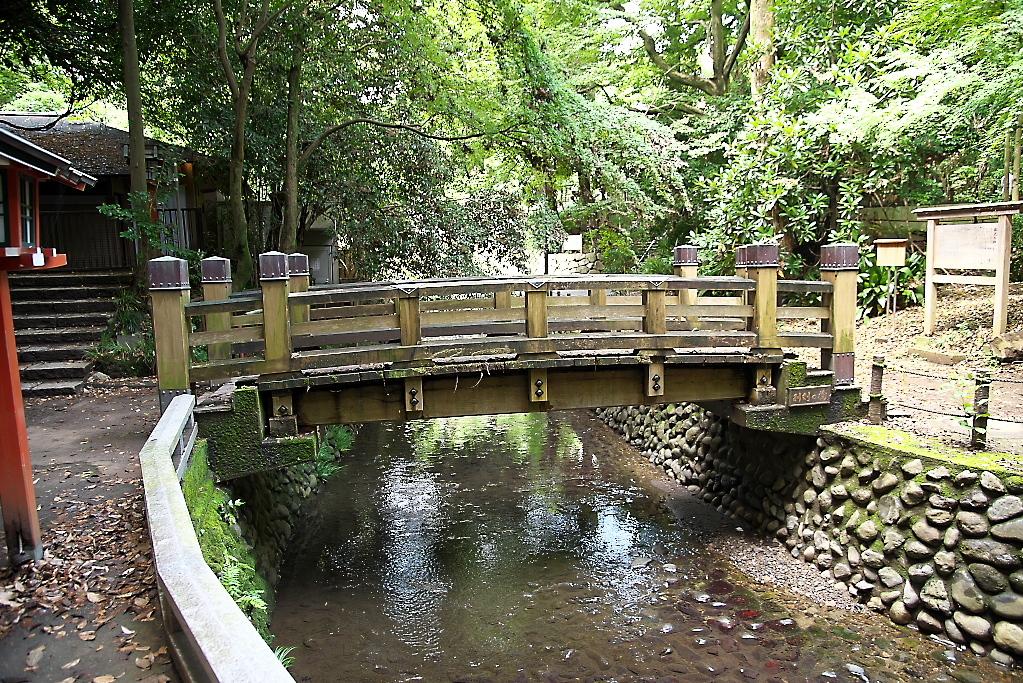 利剣の橋_3