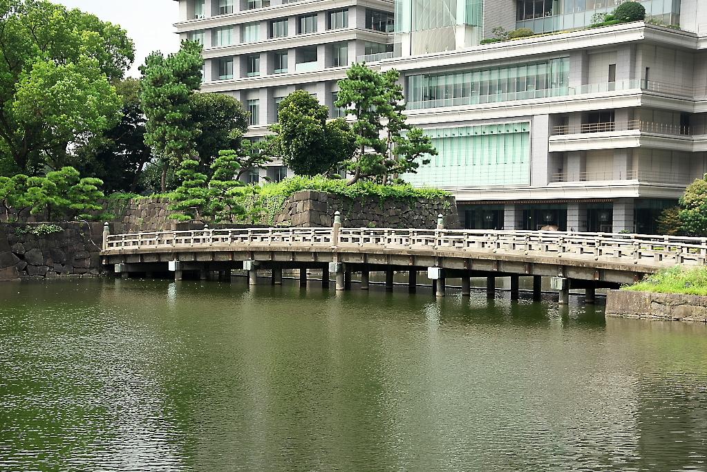 和田倉門近辺_4