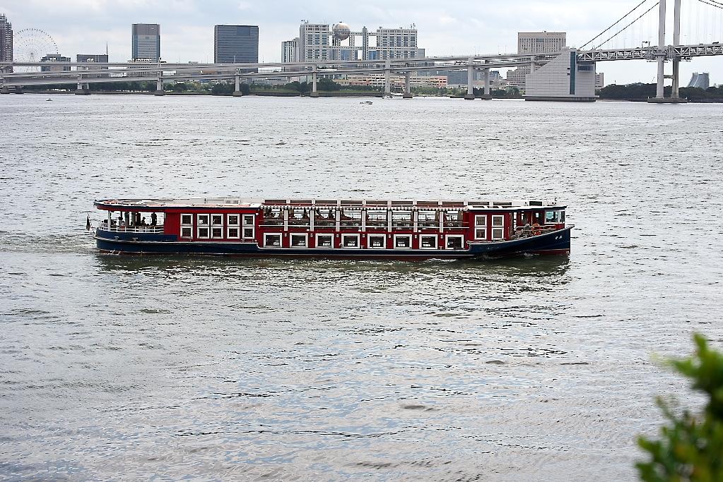 その他の船舶_ユニークな船舶_3