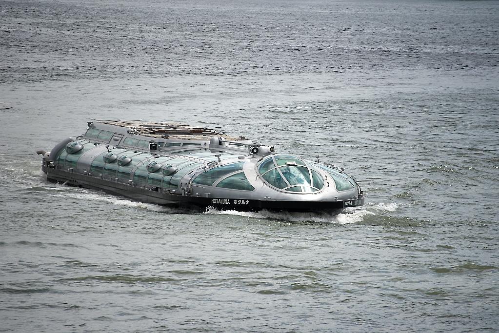 その他の船舶_ユニークな船舶_6