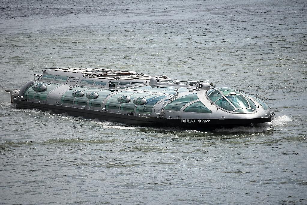 その他の船舶_ユニークな船舶_7