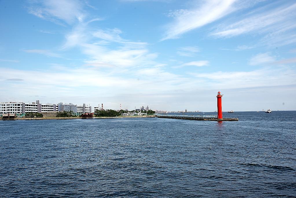 此処から先が東京湾_2