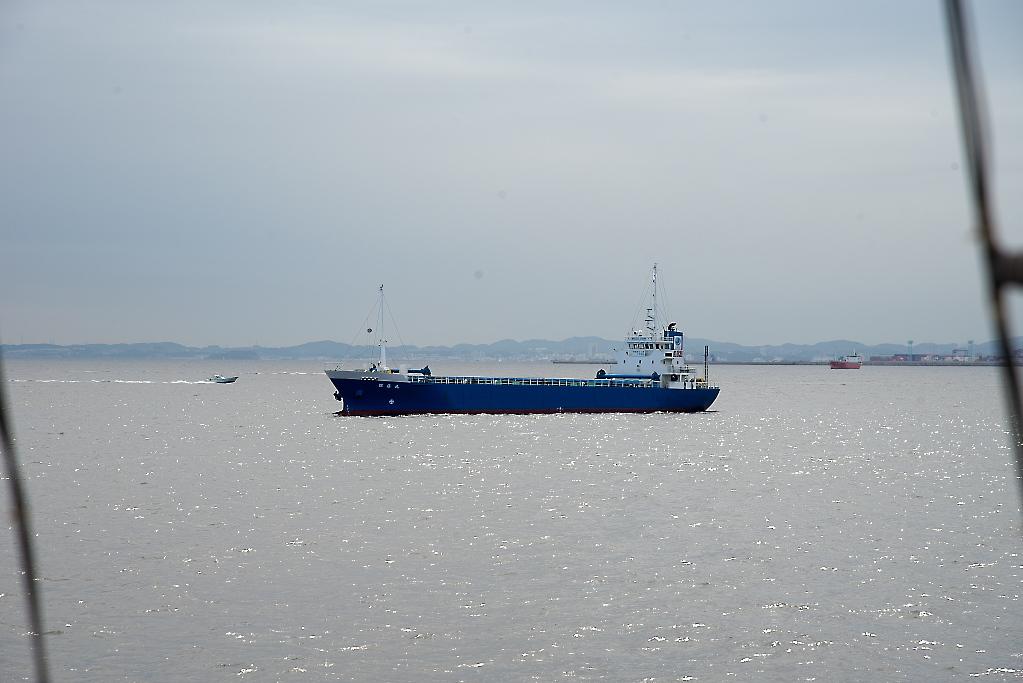 東京湾_3