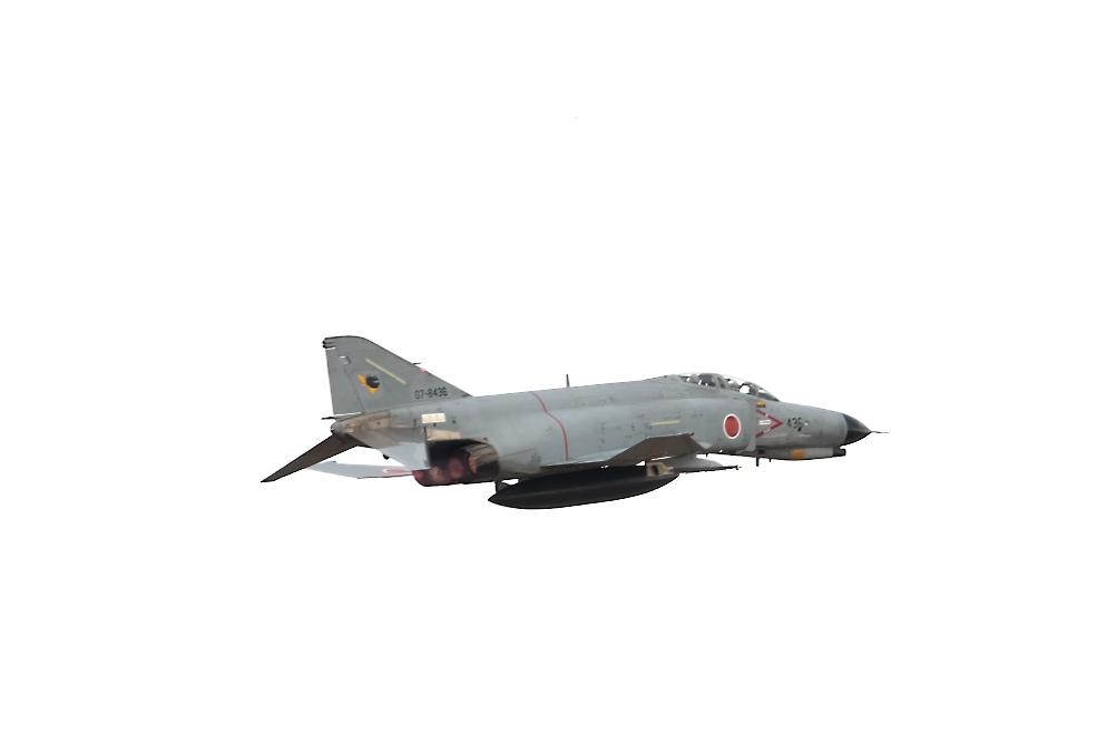 F-4 (2) 天候偵察_1