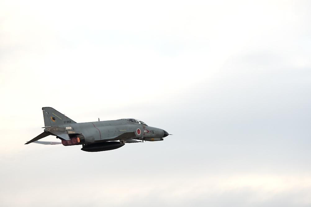 F-4 (2) 天候偵察_3