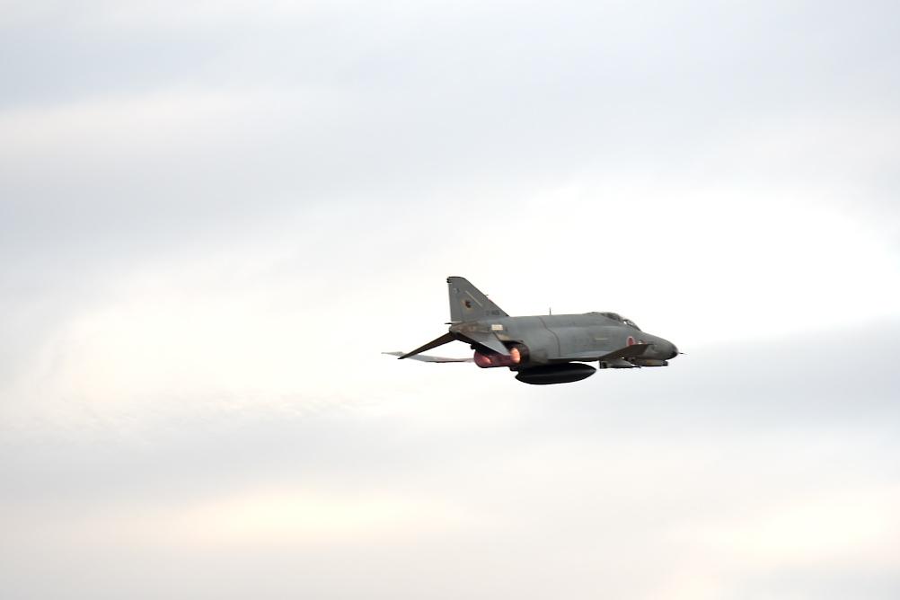 F-4 (2) 天候偵察_4