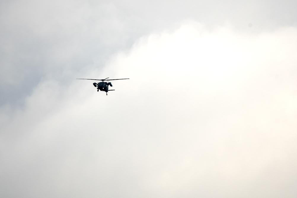UH-60_1