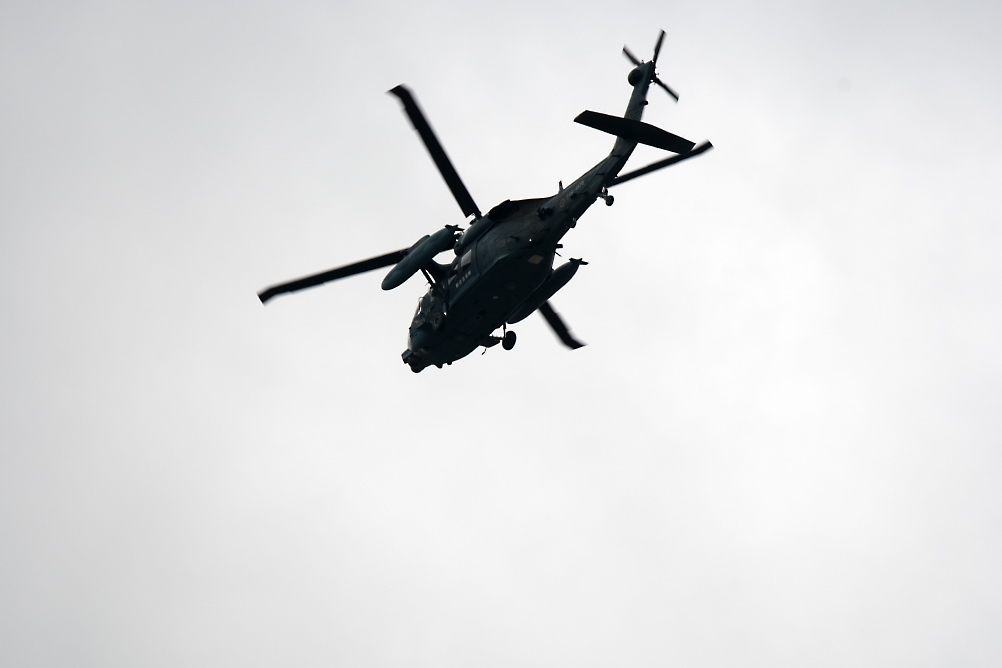 UH-60_2