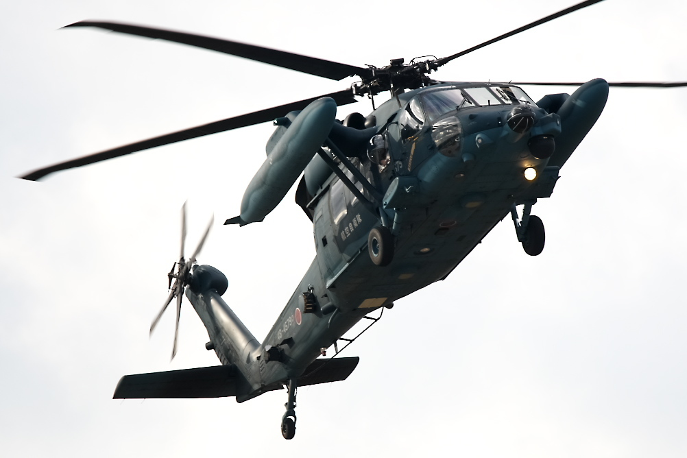 UH-60_6