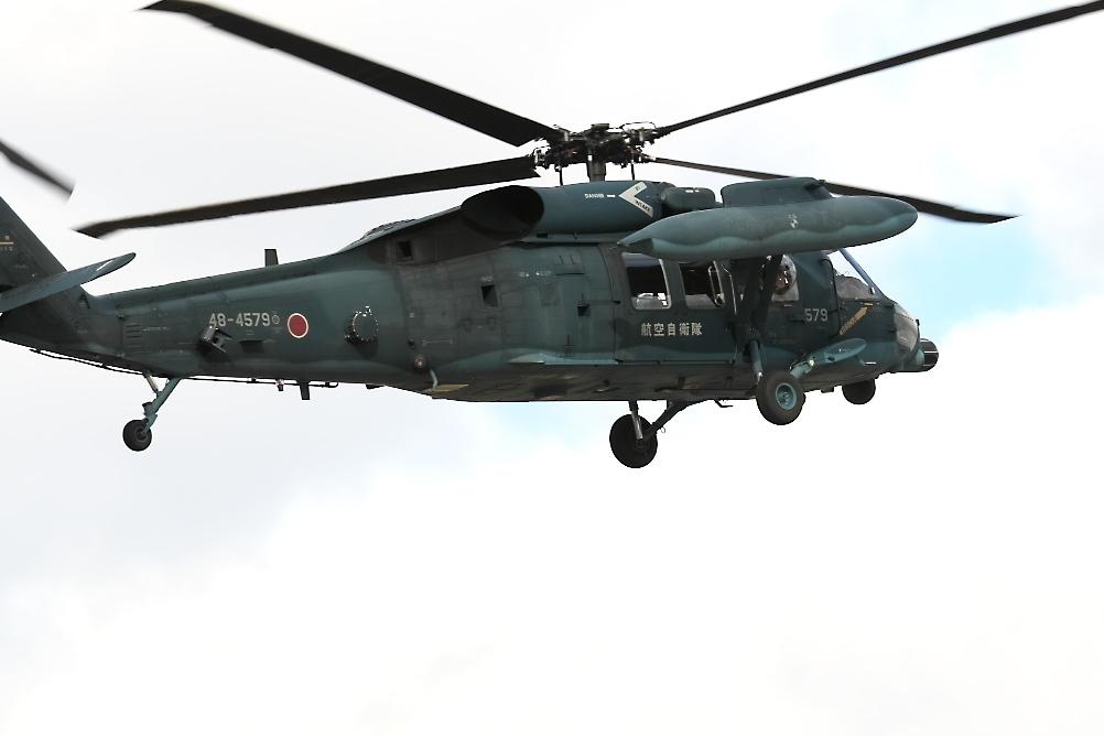 UH-60_7