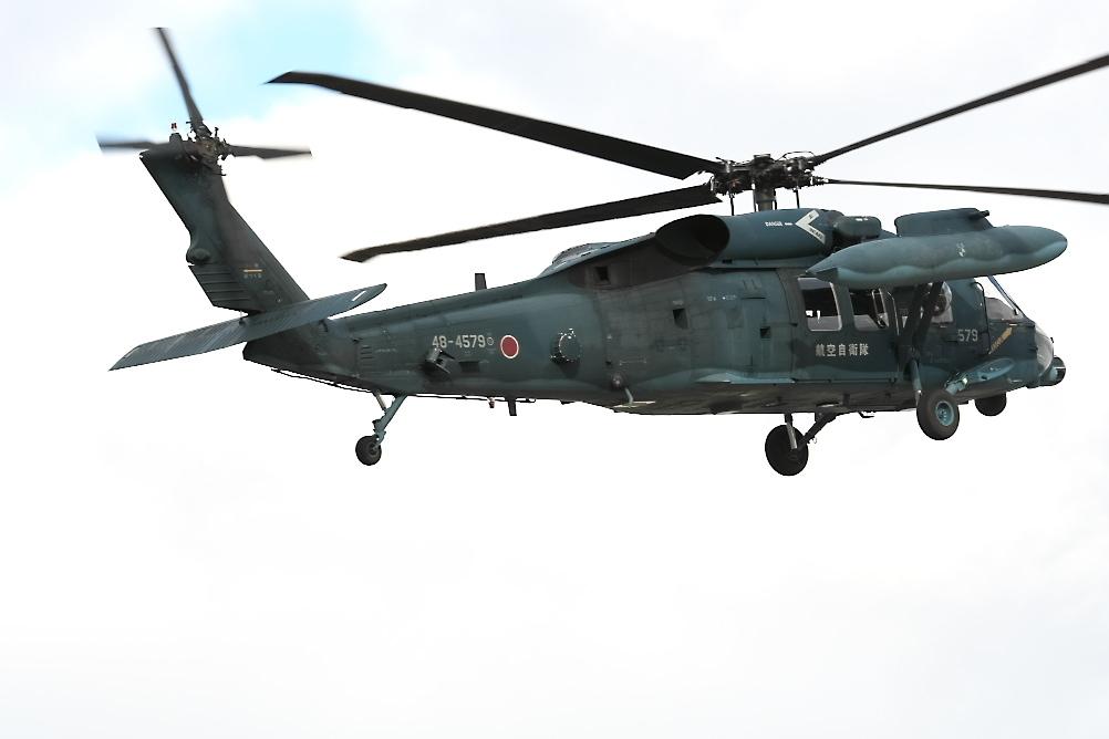 UH-60_8