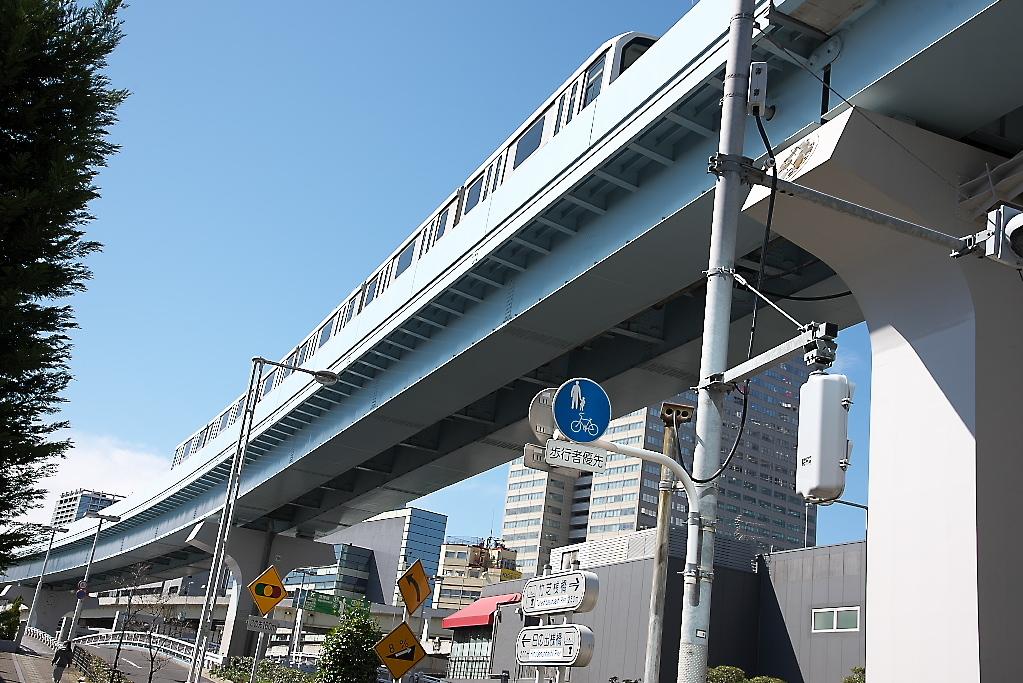 竹芝桟橋_1