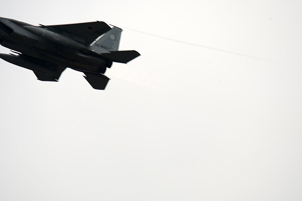 機動飛行_24