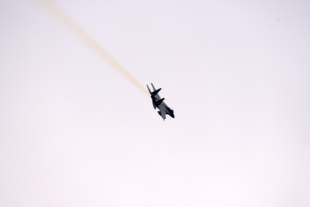 機動飛行_31