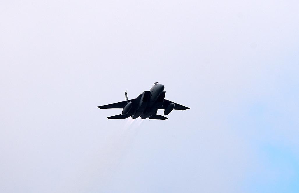 機動飛行_36