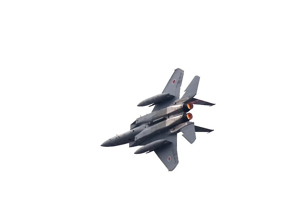 機動飛行_39