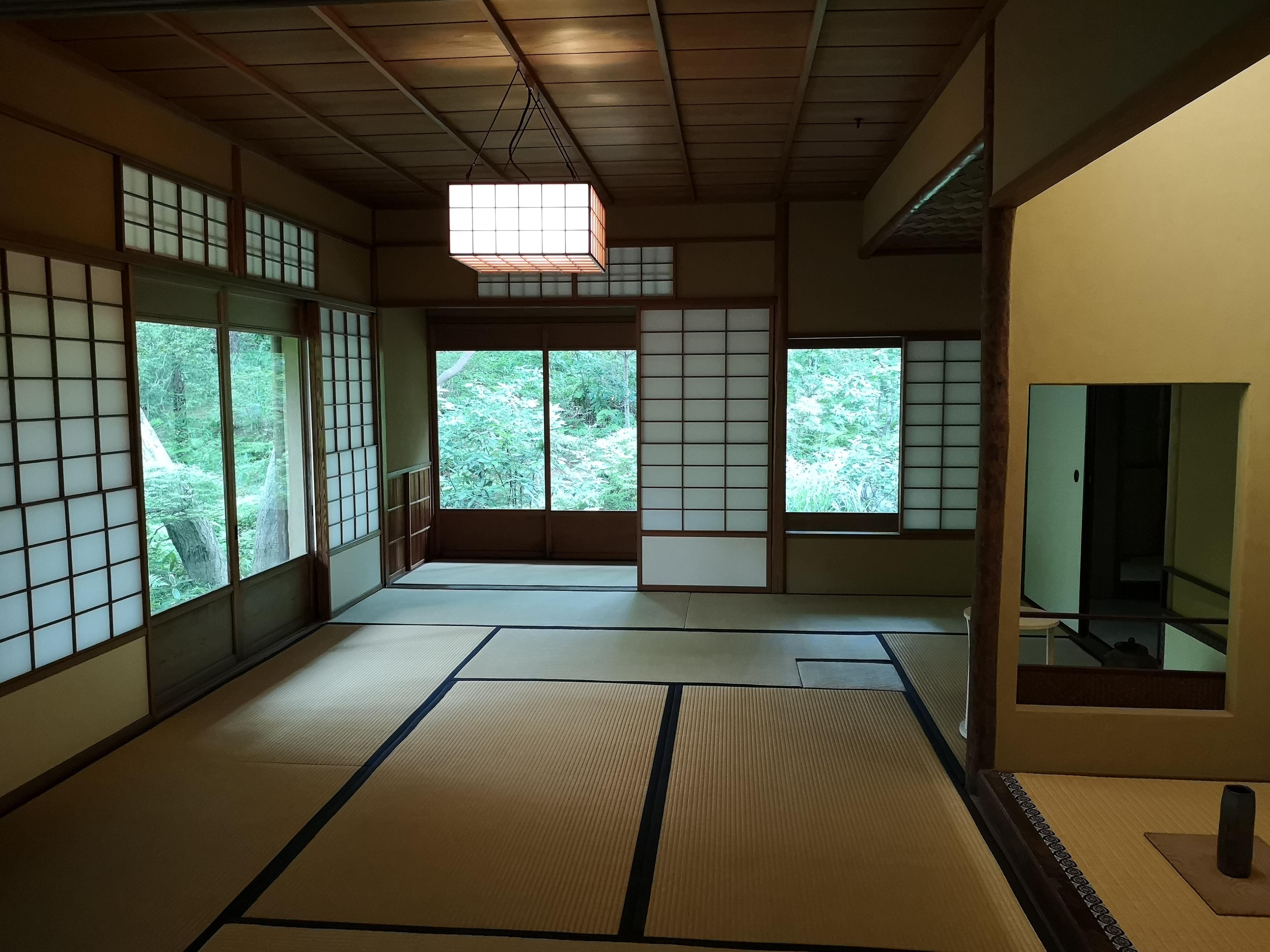 日本庭園(2)_スマホ_1