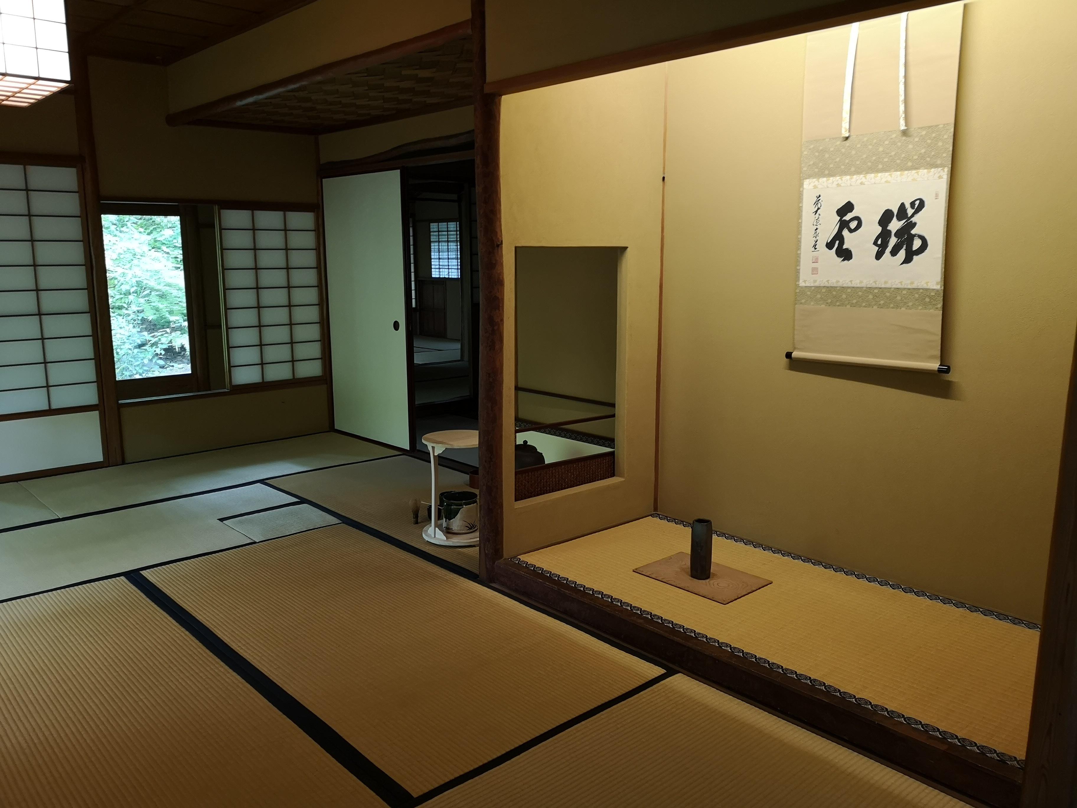 日本庭園(2)_スマホ_2