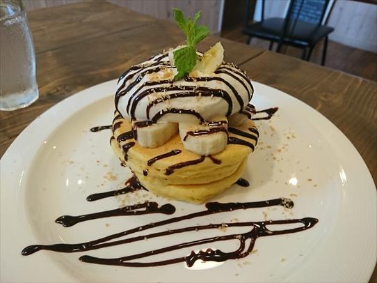 cafe3_20190802115320e6e.jpg
