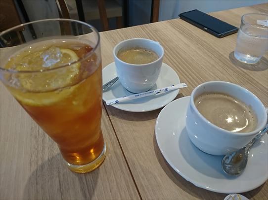 cafeai4.jpg