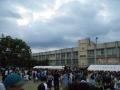190706校区の夏祭り