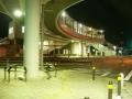 200111周囲を見なきゃ案外近未来な祝園駅