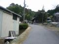 200111定番の長滝クライム