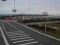 200125下永橋から北へ