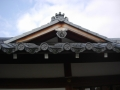 200208建物のあちこちに五芒星