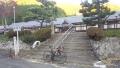 191109山田公民館