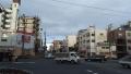 200201昭和町をさらに西へ