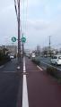 200301山手幹線を大住から松井山手方面へ