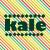 kale(ケール)