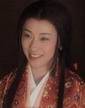風林火山於琴姫縮小版