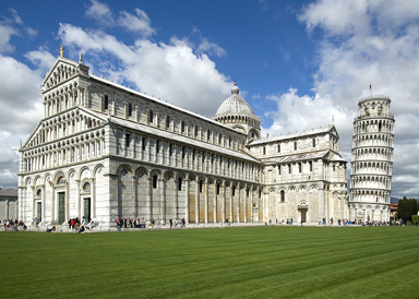 1280px-Duomo_of_the_Archdiocese_of_Pisa.jpg