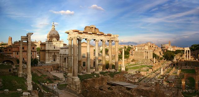1280px-Forum_Romanum_Rom.jpg