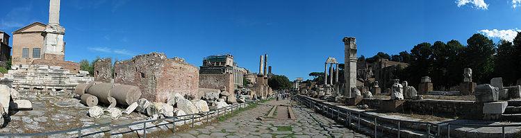 750px-Forum_Romanum_Panorama2.jpg