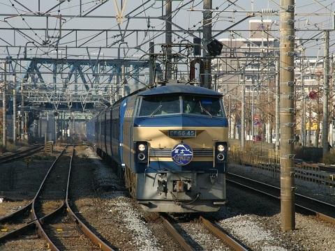 EF66-45-2.jpg