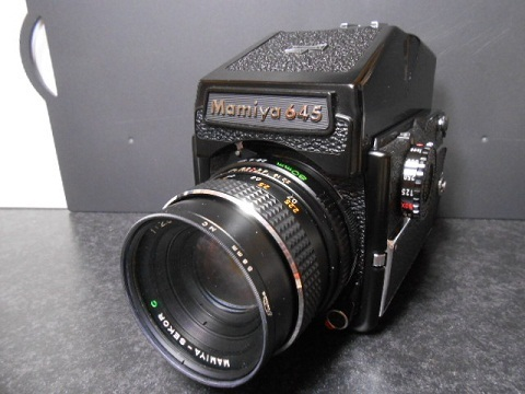 blog-200212-4.jpg