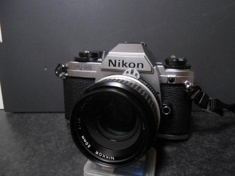 blog-200212-6.jpg