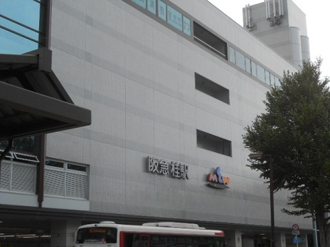 hk-katsura-198.jpg