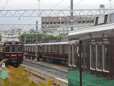 hk-syojyaku-156.jpg