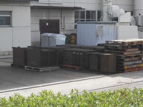 hk-syojyaku-159.jpg