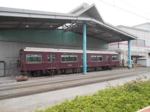 hk-syojyaku-161.jpg