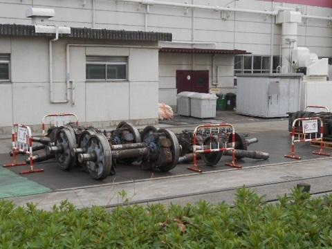 hk-syojyaku-162.jpg