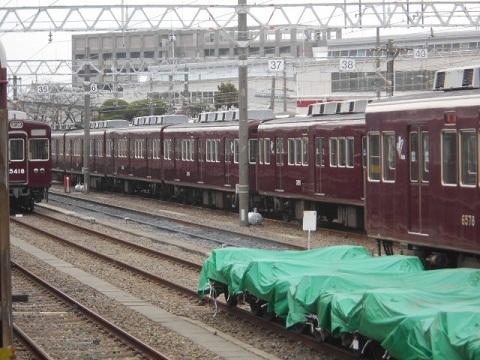 hk-syojyaku-166.jpg