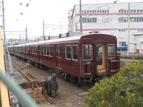 hk-syojyaku-167.jpg