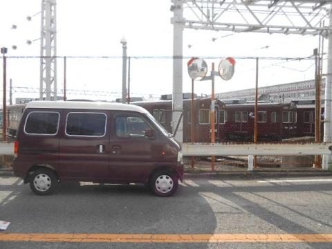 hk-syojyaku-171.jpg